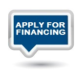 Apply for Equipment Financing with LeaseIT