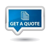 Get an Equipment Leasing Quote from LeaseIT