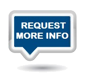 Request More Info from LeaseIT