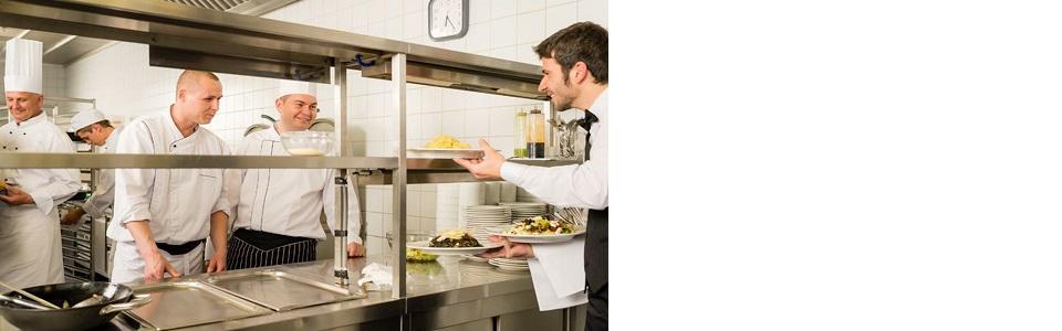 restaurant-equipment-leasing-from-leaseit1
