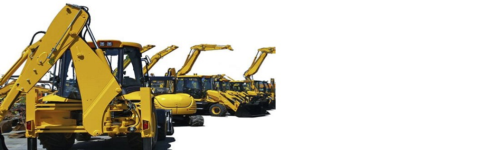 Construction-Equipment-from-LeaseIT-Corp